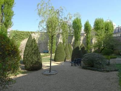 Vente appartement 6pièces 112m² Versailles (78000) - 769.000€