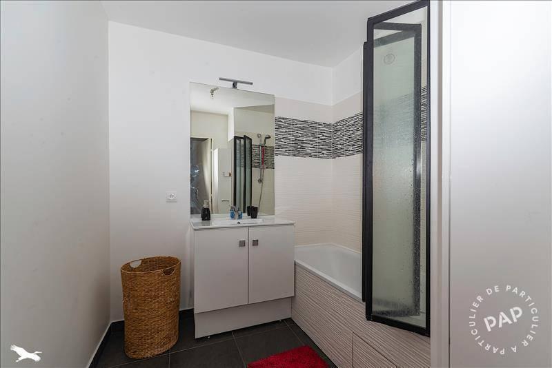 Vente Appartement Saint-Ouen (93400) 61m² 430.000€