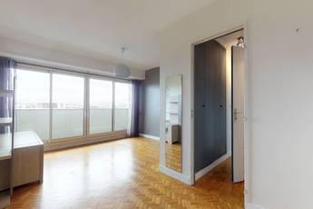 Vente appartement 2pièces 41m² Paris 11E (75011) - 490.000€