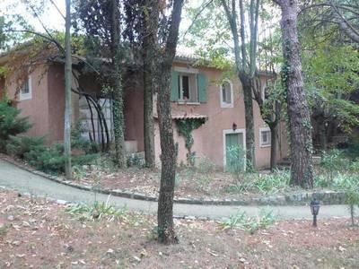 Vente maison 340m² Allan - 850.000€