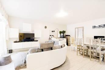 Vente appartement 4pièces 88m² Thiais (94320) - 280.000€