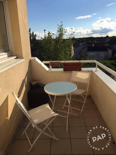 Vente Appartement Les Ulis (91940) 69m² 194.500€