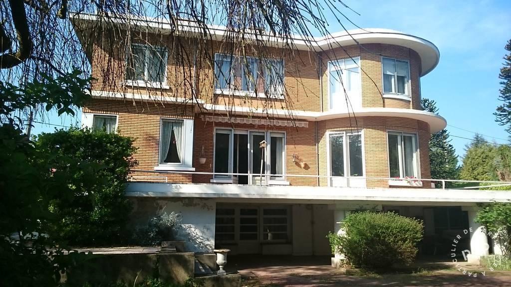 Vente Maison Beuvry (62660) 250m² 369.000€