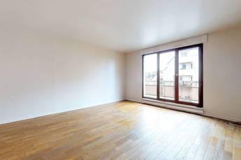 Vente appartement 3pièces 70m² Courbevoie (92400) - 512.000€