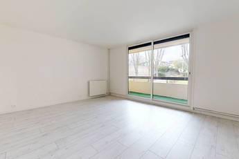 Vente appartement 4pièces 86m² Évry (91000) - 149.000€