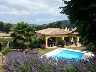 Vente maison 190m² Sanary-Sur-Mer (83110) - 790.000€