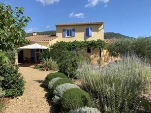 Vente maison 135m² Aups (83630) - 359.000€