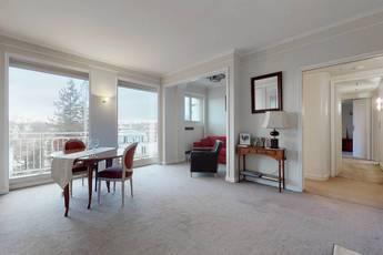Vente appartement 3pièces 68m² Nogent-Sur-Marne (94130) - 417.850€