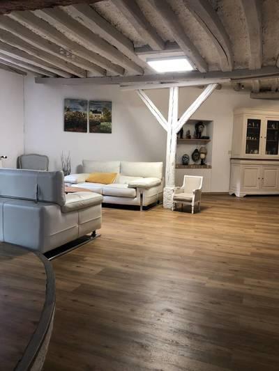 Vente maison 252m² Pringy (77310) - 469.990€