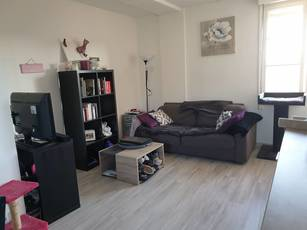 Vente appartement 2pièces 40m² Tinqueux (51430) - 125.000€