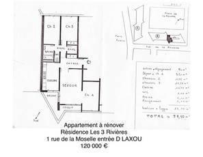 Laxou (54520)