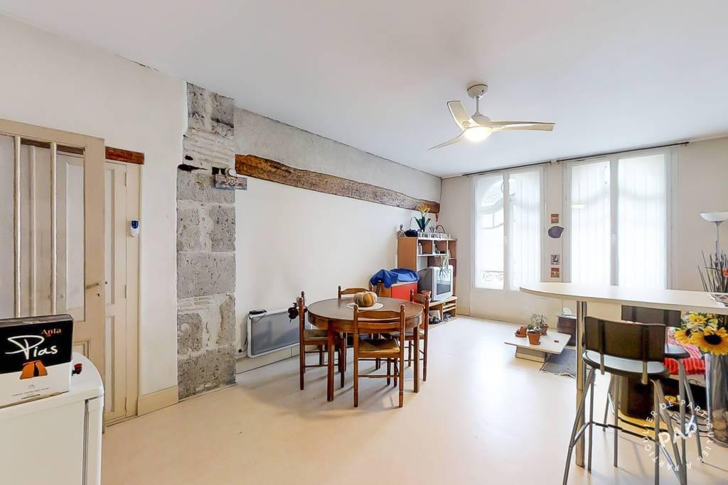 Vente Appartement 25Min Agen / Nérac