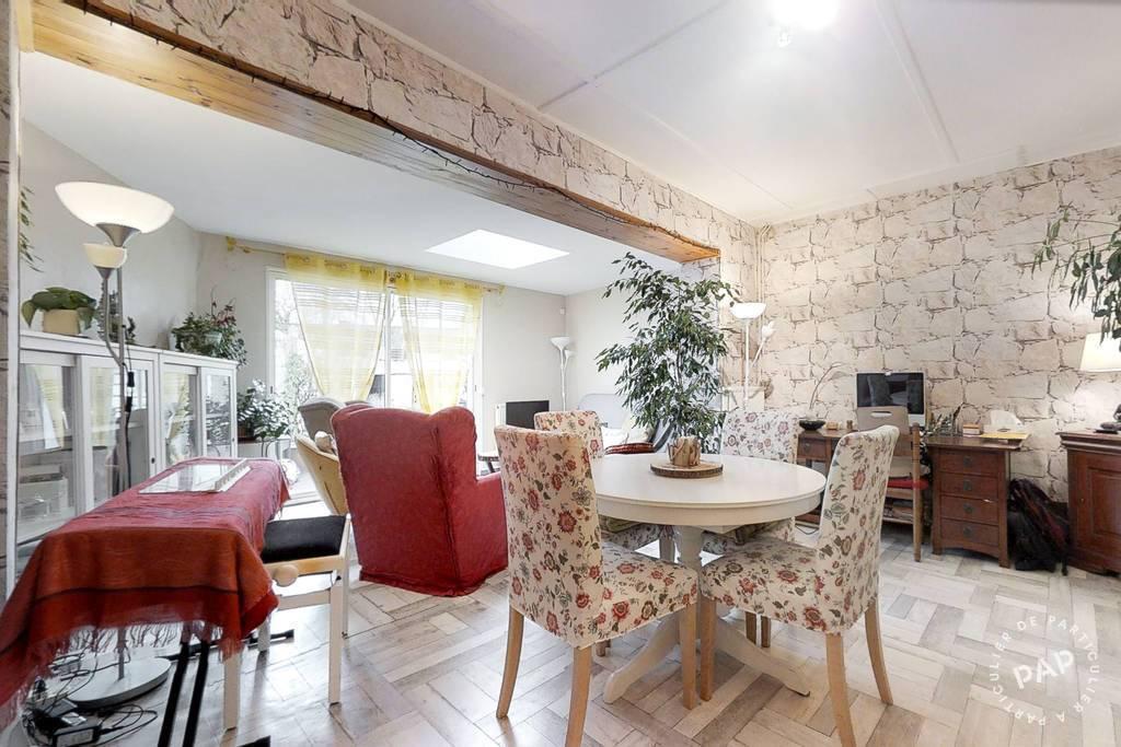 Vente Maison Haubourdin (59320)