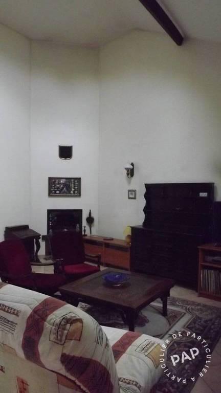 Location Maison Ermont (95120)