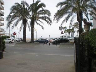 Espagne -20Mn Tarragone / Tarragona