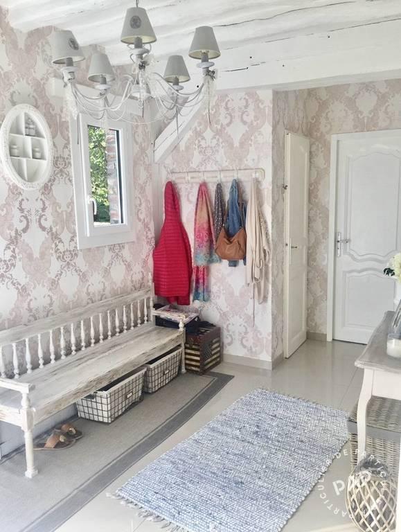 Vente Maison Le Thuit-Signol (27370)