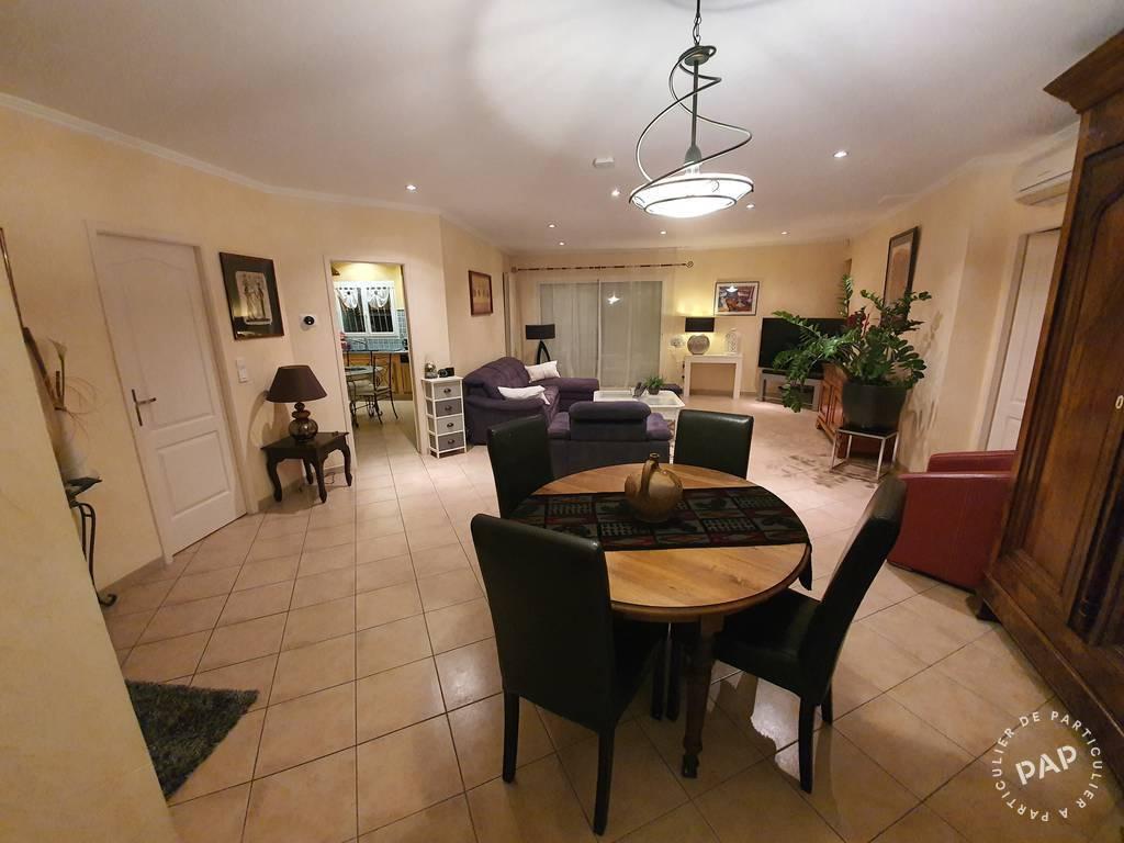 Vente immobilier 445.000€ Muret (31600)