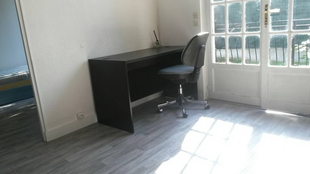 Location immobilier 550€ Ormesson-Sur-Marne (94490)