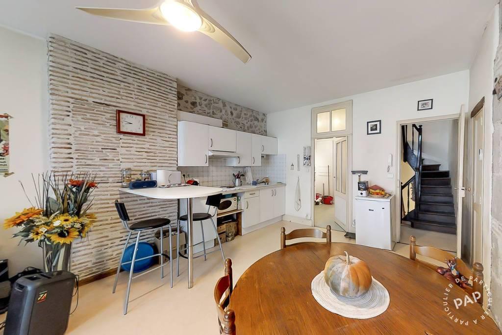 Vente immobilier 65.000€ 25Min Agen / Nérac