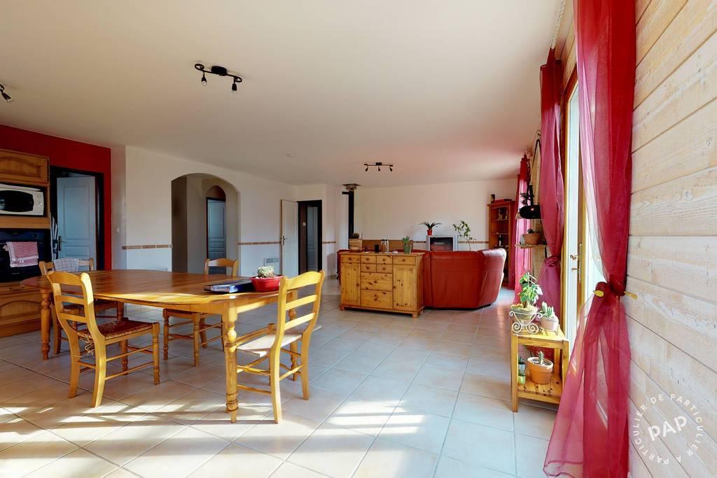 Vente immobilier 250.000€ Vaux (31540)