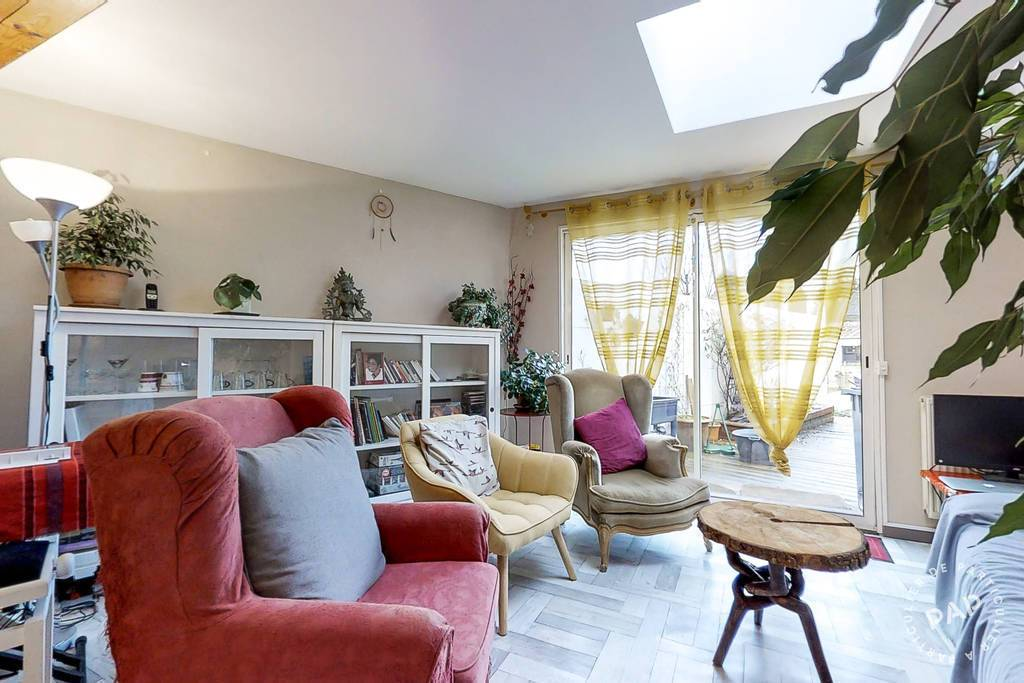 Vente immobilier 169.000€ Haubourdin (59320)