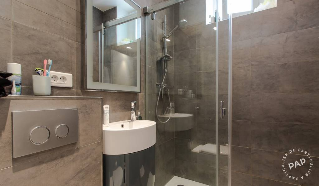 Location immobilier 1.280€ Paris 5E (75005)