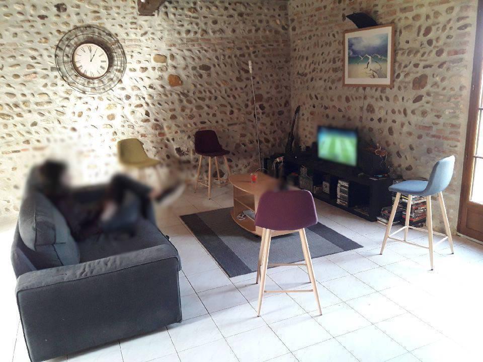 Vente immobilier 330.000€ Mazères (09270)
