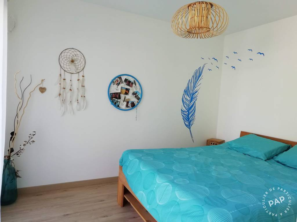 Plan Lacanau De Mios vente maison 130 m² mios (33380) - 130 m² - 450.000 € | de