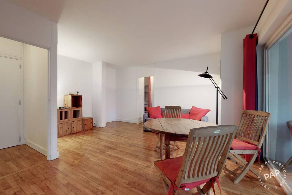 Vente immobilier 298.000€ Pantin (93500)