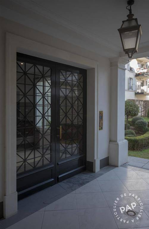 Vente et location immobilier 850€ Serris