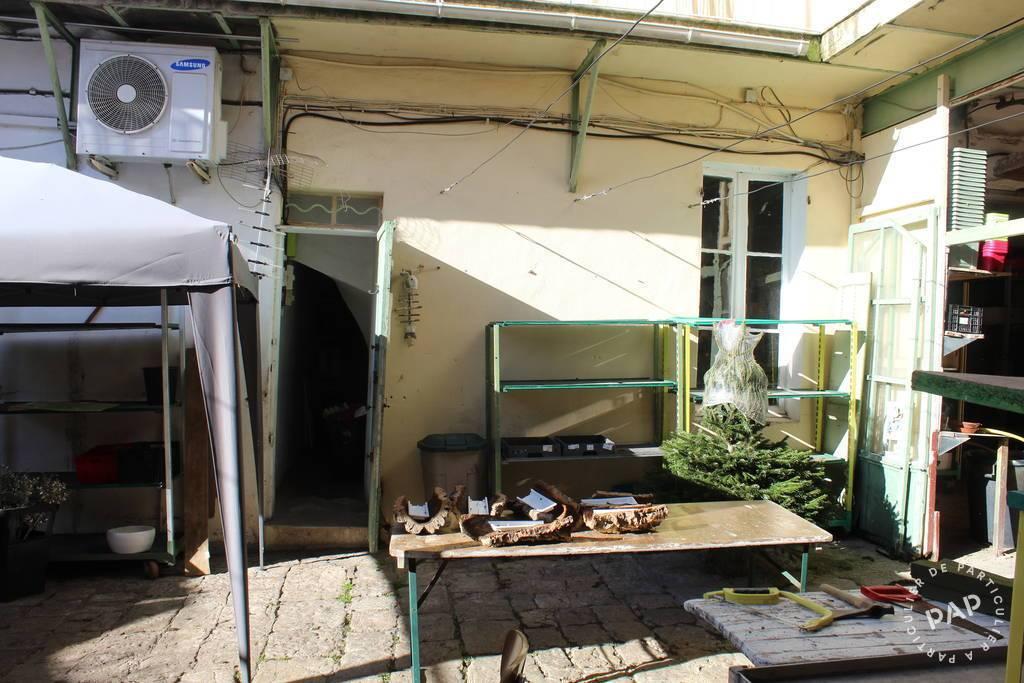 Vente immobilier 180.000€ Marseille 16E (13016)