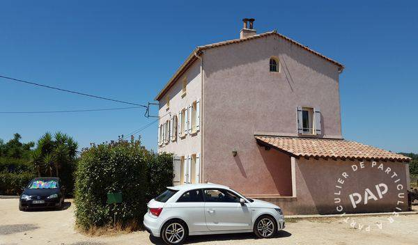 Location immobilier 980 € Hyères (83400)