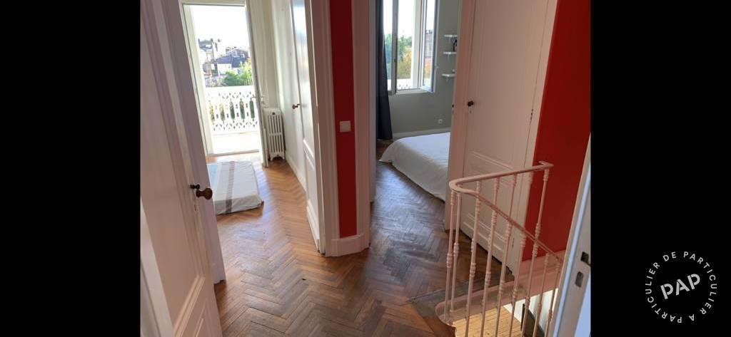 Vente immobilier 898.000€ Bordeaux (33000)