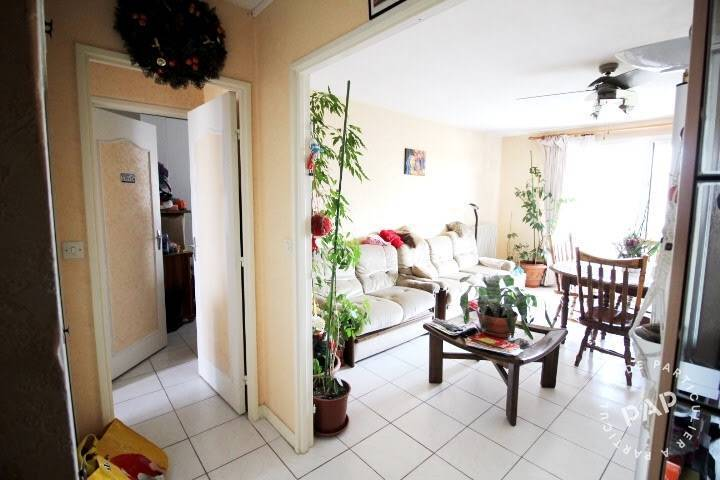Vente immobilier 169.000€ Neuilly-Sur-Marne (93330)