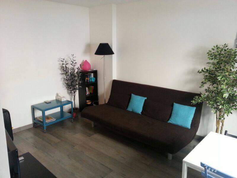 Location immobilier 1.500€ Paris 10E (75010)
