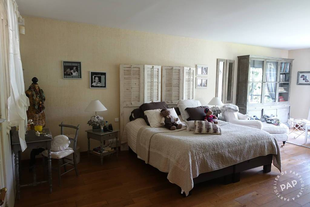 Vente immobilier 495.000€ Arques-La-Bataille (76880)