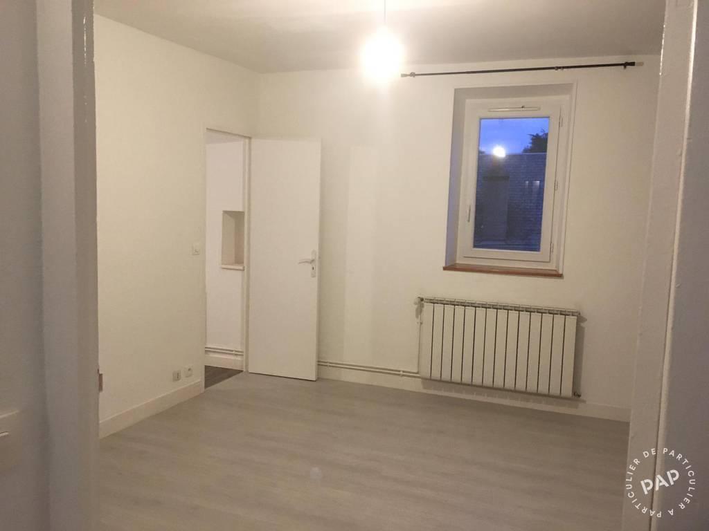 Vente immobilier 1.550.000€ Orléans (45000)