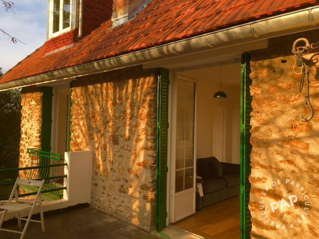 Location immobilier 2.590€ Sucy-En-Brie (94370)