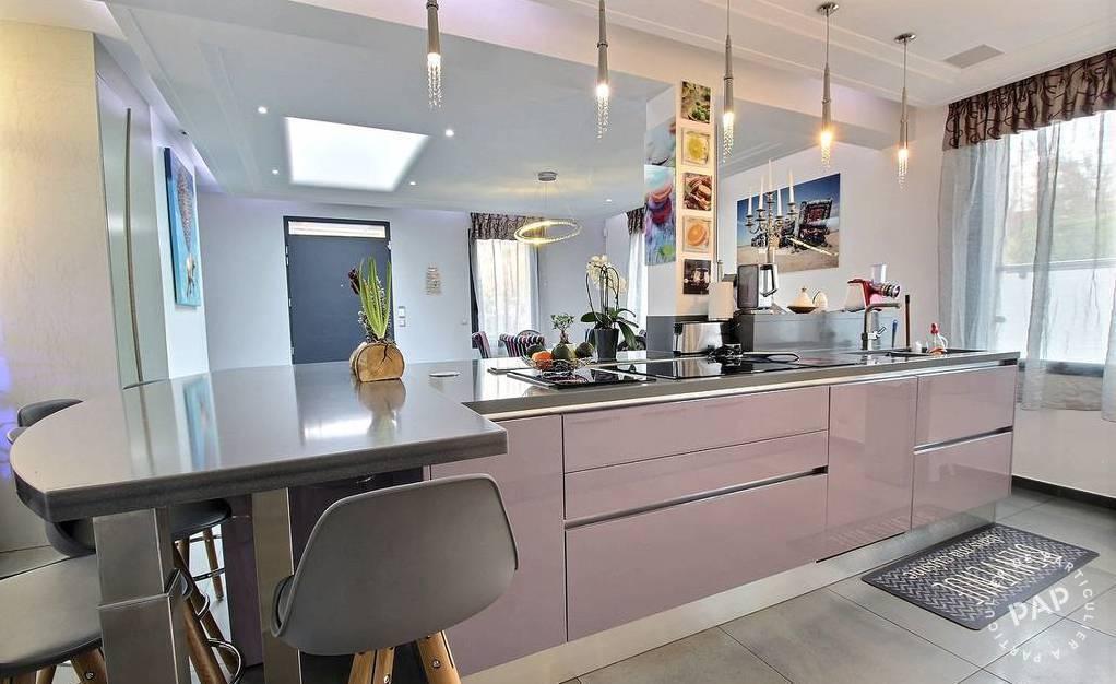 Vente immobilier 1.810.000€ Suresnes (92150)