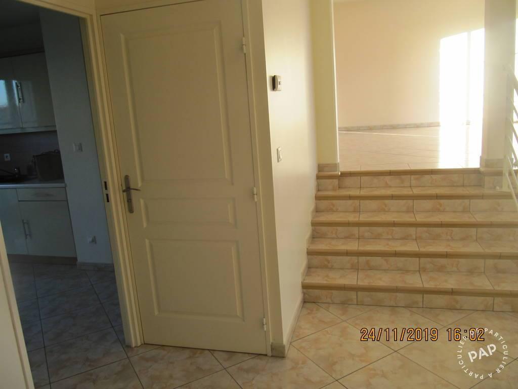 Vente immobilier 209.000€ Villemandeur