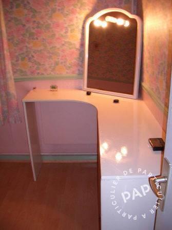 Appartement Trouville-Sur-Mer (14360) 195.000€