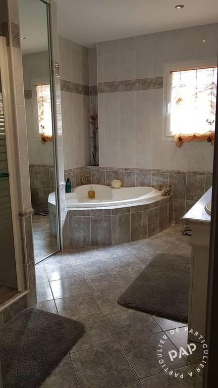 Maison Muret (31600) 445.000€