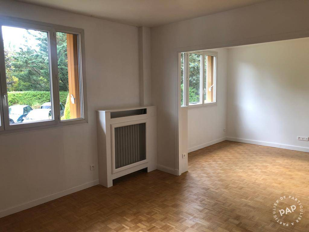 Appartement La Celle-Saint-Cloud (78170) 300.000€