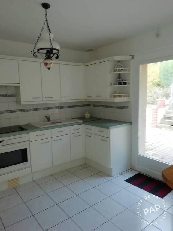 Maison Auffay (76720) 198.000€