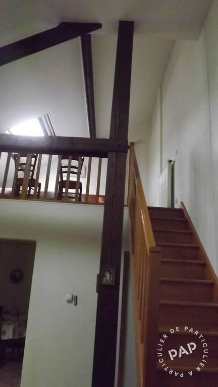 Maison Ermont (95120) 1.040€