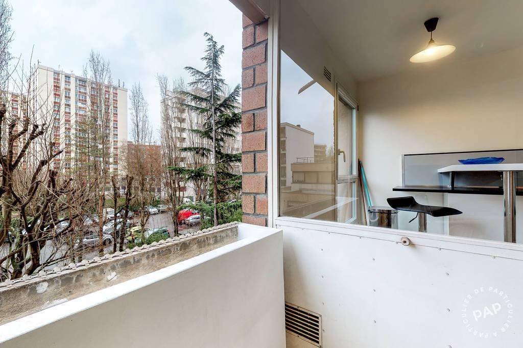 Appartement Pantin (93500) 298.000€