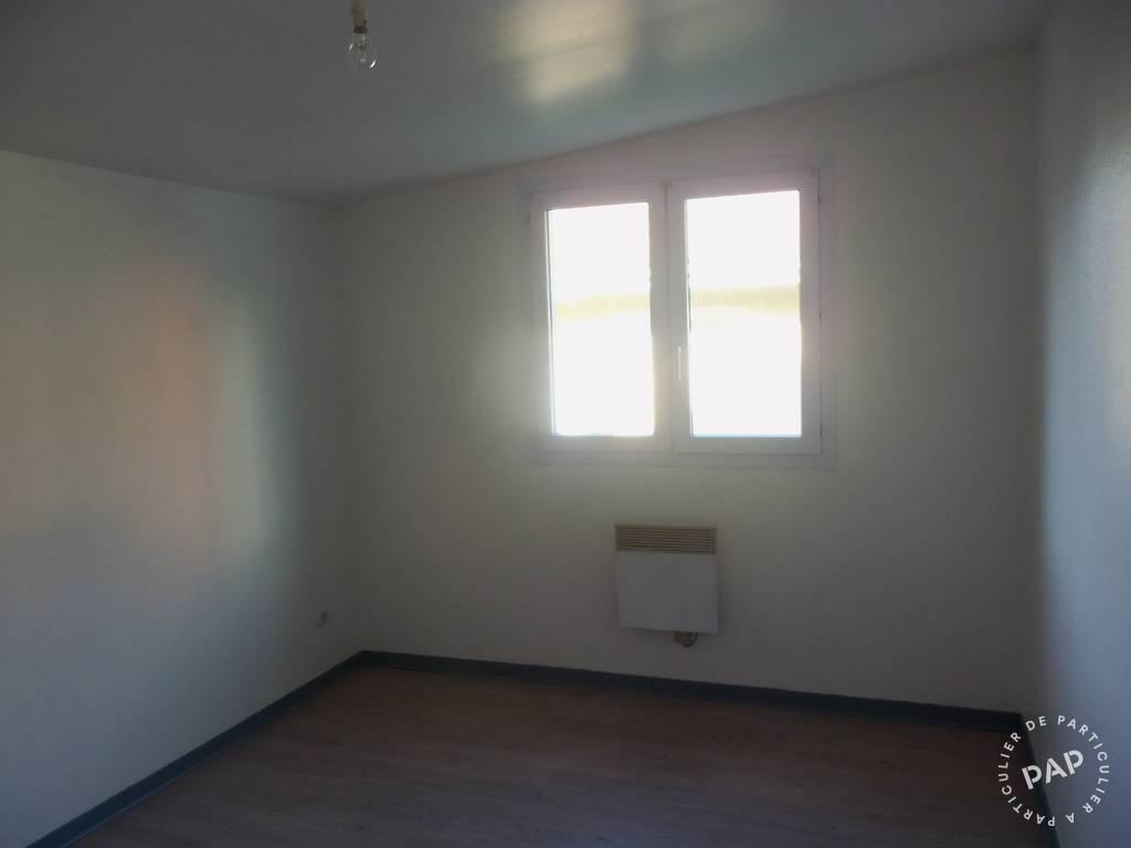 Maison Cubzac-Les-Ponts (33240) 210.000€