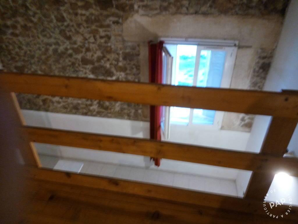 Appartement Sète (34200) 79.000€