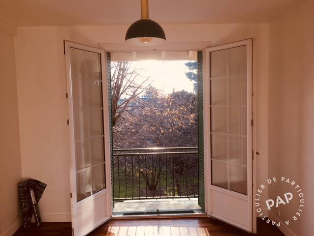 Maison Sucy-En-Brie (94370) 2.590€