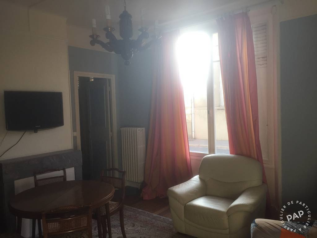 Appartement Fontainebleau (77300) 1.260 €